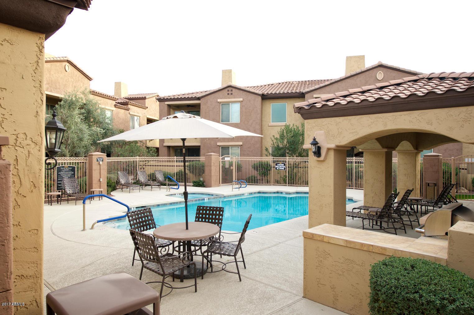 MLS 5830206 250 W QUEEN CREEK Road Unit 143, Chandler, AZ Carino Estates