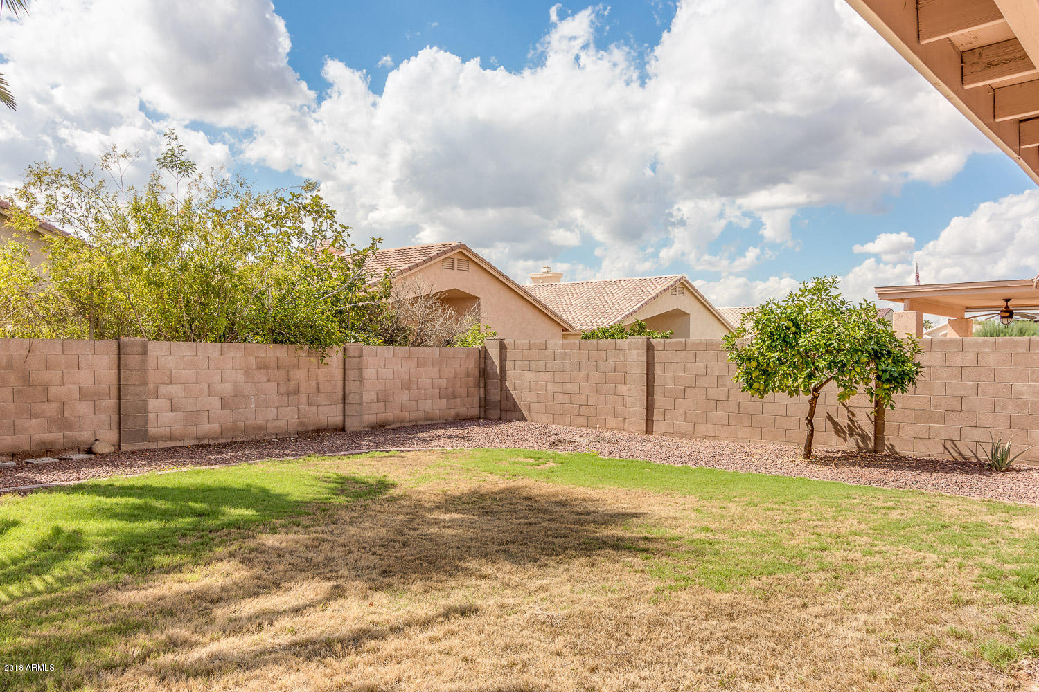 121 W KINGS Avenue Phoenix, AZ 85023 - MLS #: 5829772