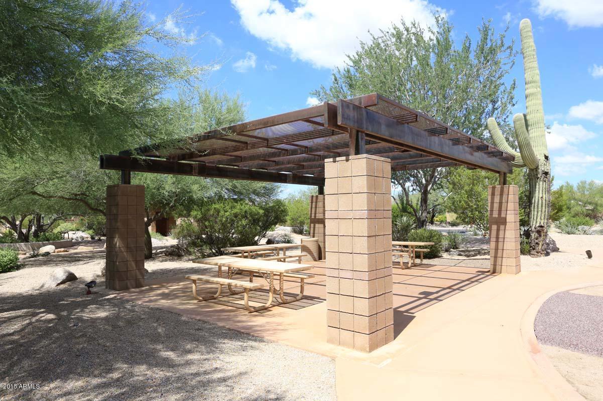 10682 E CINDER CONE Trail Scottsdale, AZ 85262 - MLS #: 5830199