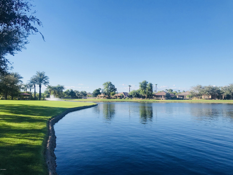 MLS 5829817 7053 W TONOPAH Drive, Glendale, AZ Glendale AZ Near Water