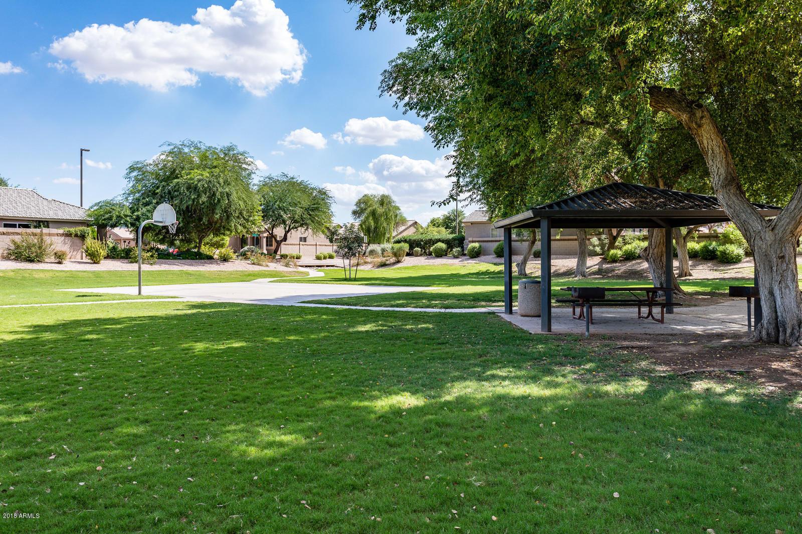 MLS 5829835 2897 E TERRACE Avenue, Gilbert, AZ 85234 Gilbert AZ Tone Ranch Estates