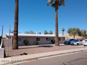 1838 E Monterey Way Phoenix, AZ 85016