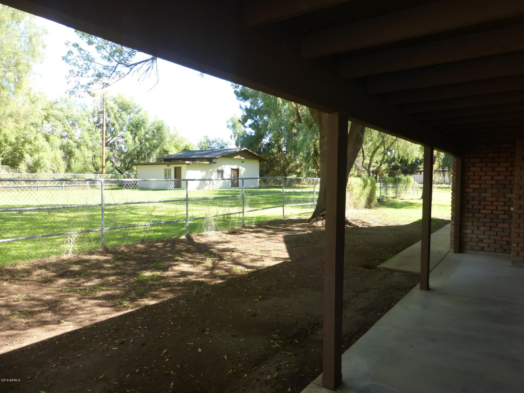 MLS 5829873 4646 W GUMINA Avenue, Laveen, AZ 85339 Laveen AZ Three Bedroom