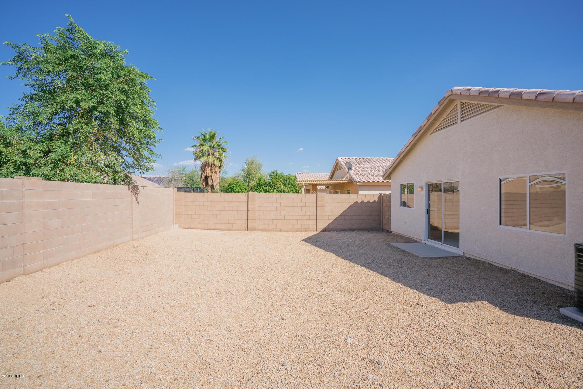 MLS 5830208 12224 W DAHLIA Drive, El Mirage, AZ 85335 El Mirage AZ Sundial