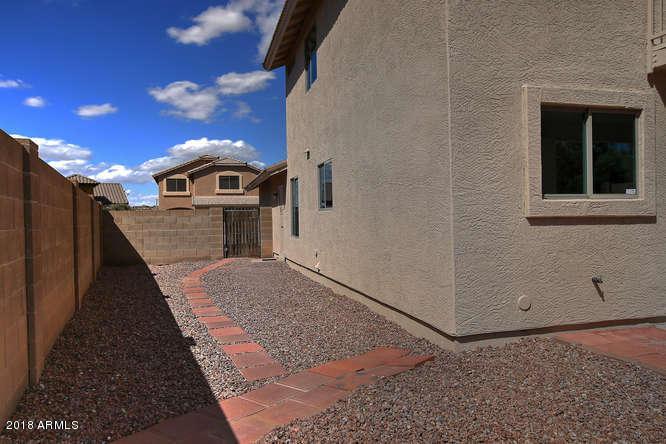 MLS 5829929 4267 S CELEBRATION Drive, Gold Canyon, AZ 85118 Gold Canyon AZ Gold Canyon East