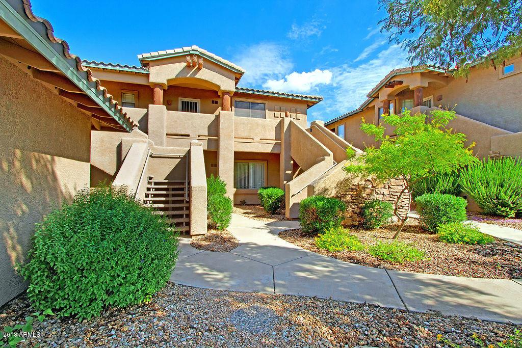 MLS 5829917 11500 E COCHISE Drive Unit 2040, Scottsdale, AZ 85259 Scottsdale AZ Gated