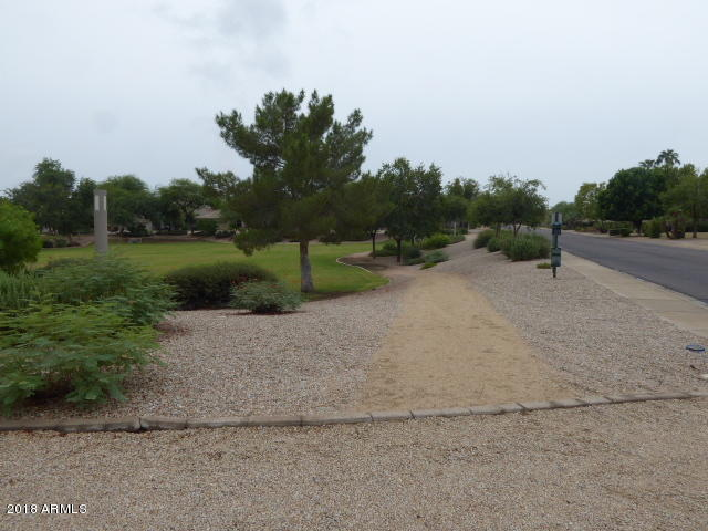 MLS 5826645 1522 E APPALOOSA Court, Gilbert, AZ 85296 3 Bedroom Homes