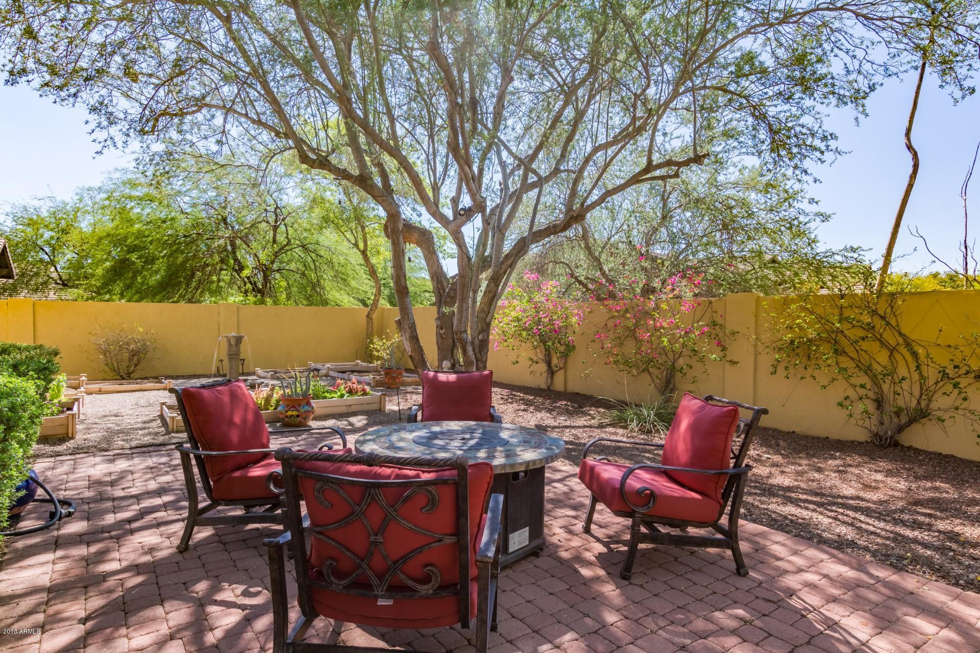 MLS 5829985 20633 W WALTON Drive, Buckeye, AZ 85396 Buckeye AZ 5 or More Bedroom