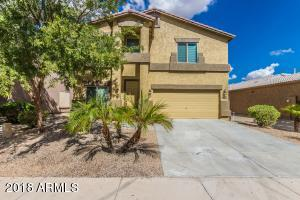 Property for sale at 1200 E Country Crossing Way, San Tan Valley,  Arizona 85143