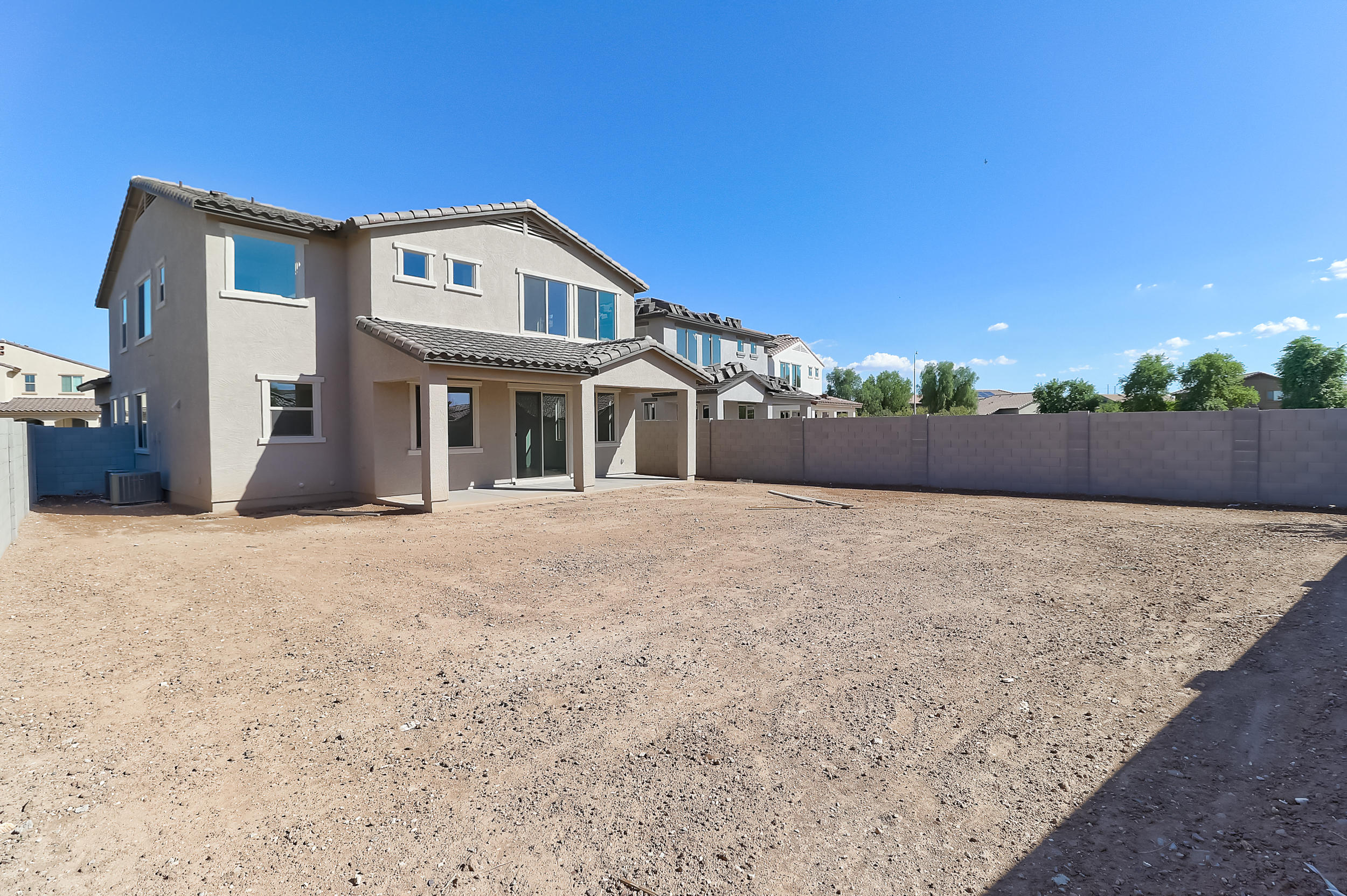 MLS 5817451 2916 S 95TH Drive, Tolleson, AZ 85353 Tolleson AZ Two-Story