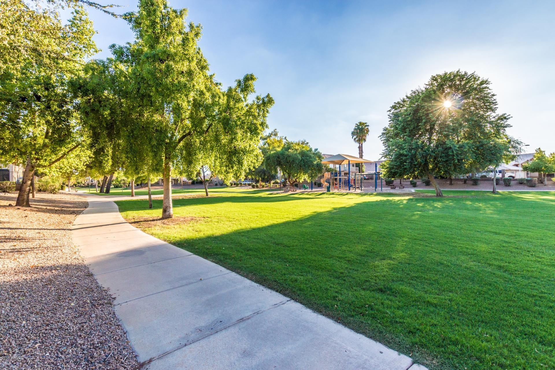 341 E CATCLAW Court Gilbert, AZ 85296 - MLS #: 5830118