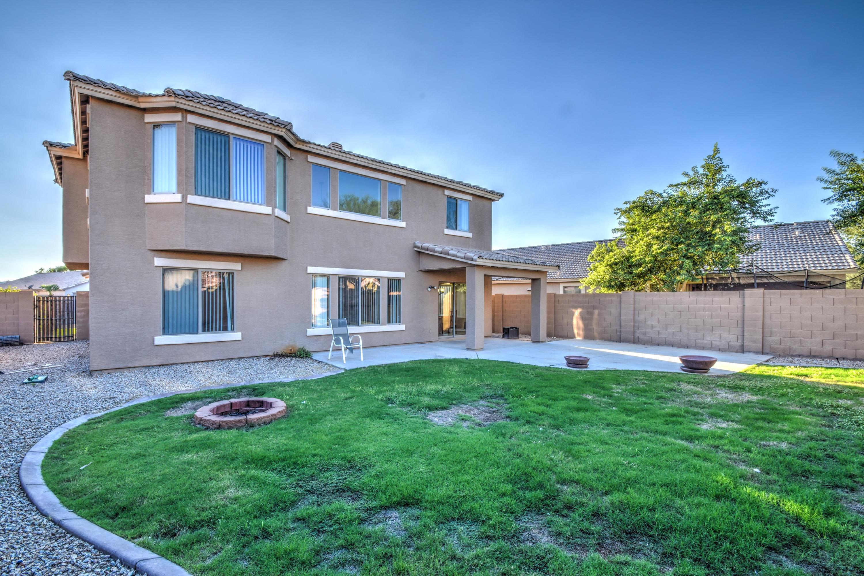 MLS 5829961 22591 S DESERT HILLS Court, Queen Creek, AZ 85142 Queen Creek AZ Villages At Queen Creek