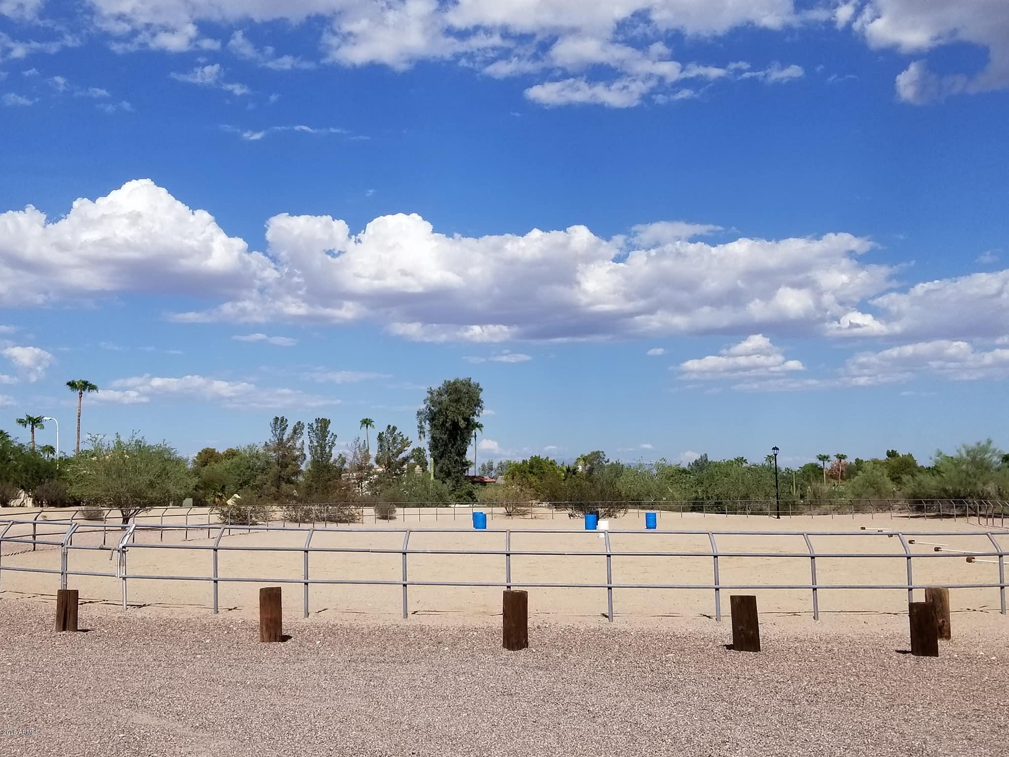 MLS 5829918 11627 S BLACKFOOT Drive, Phoenix, AZ 85044 Ahwatukee Community AZ Four Bedroom