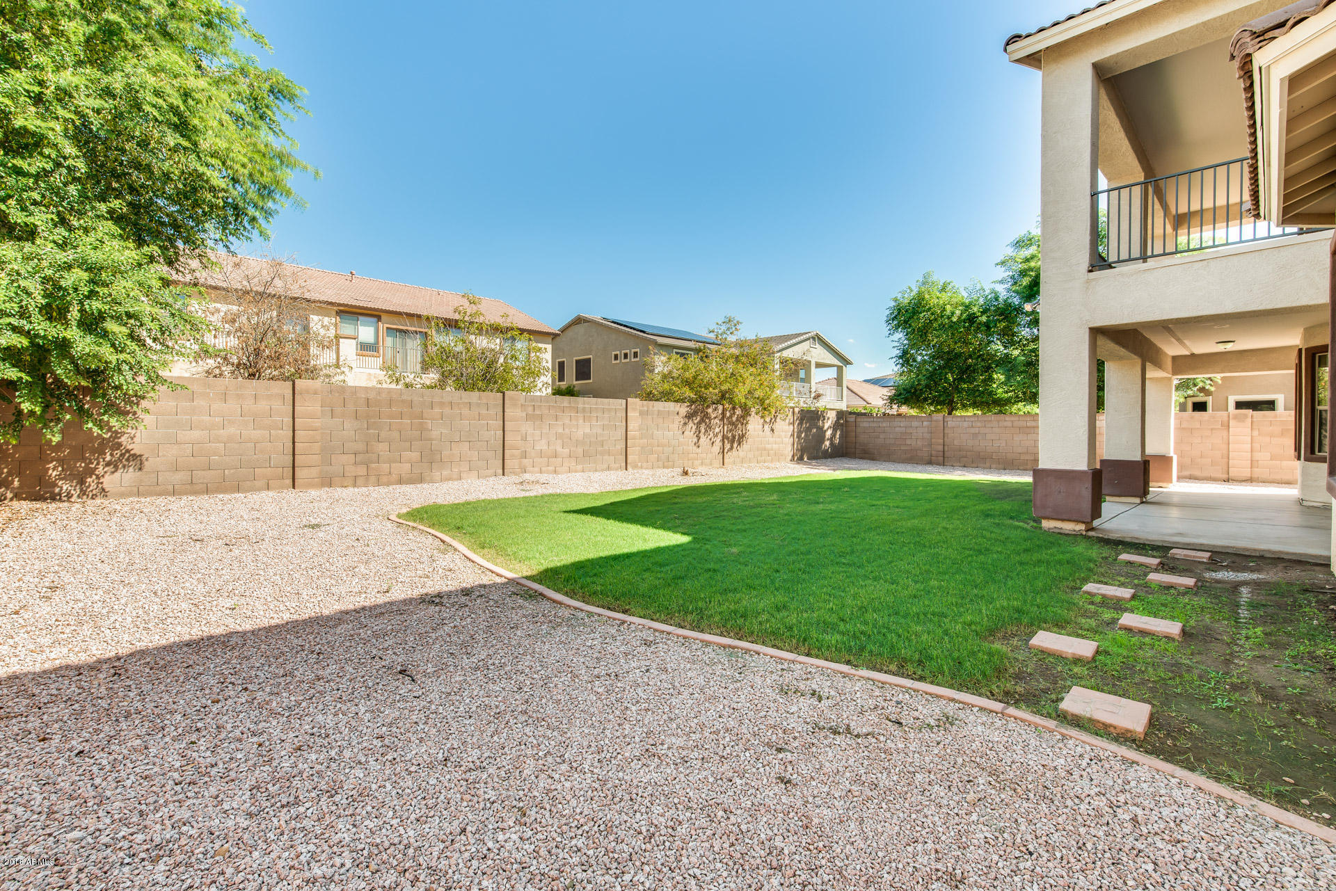 MLS 5830011 15784 W DESERT MIRAGE Drive, Surprise, AZ 85379 Surprise AZ Greer Ranch