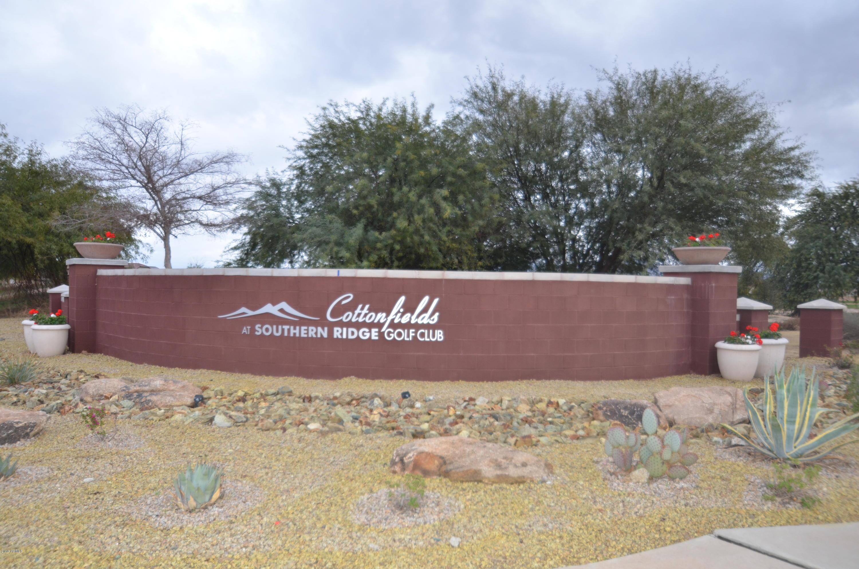 MLS 5830093 6834 S 58TH Avenue, Laveen, AZ 85339 Laveen AZ Golf