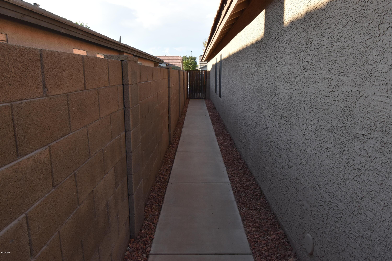 MLS 5810950 2347 E AUSTIN Drive, Gilbert, AZ 85296 Gilbert AZ Finley Farms