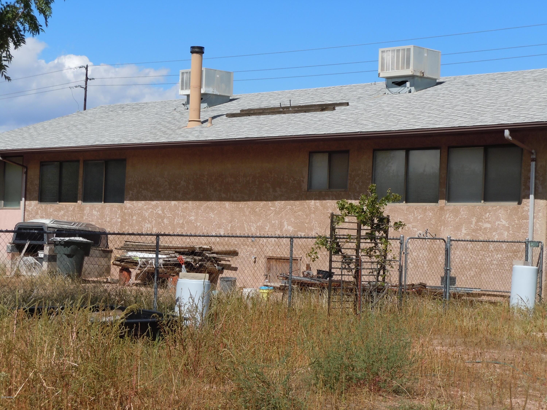 MLS 5830159 2110 S HOGAN Lane, Cottonwood, AZ Cottonwood AZ Luxury