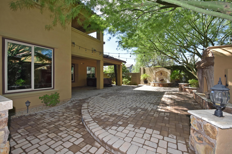 MLS 5830955 3788 E COVEY Lane, Phoenix, AZ 85050 Phoenix AZ Desert View