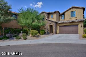 3788 E Covey Lane Phoenix, AZ 85050