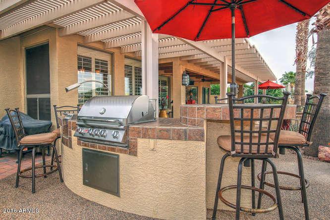 MLS 5830385 16247 W INDIANOLA Avenue, Goodyear, AZ 85395 Goodyear AZ Pebblecreek