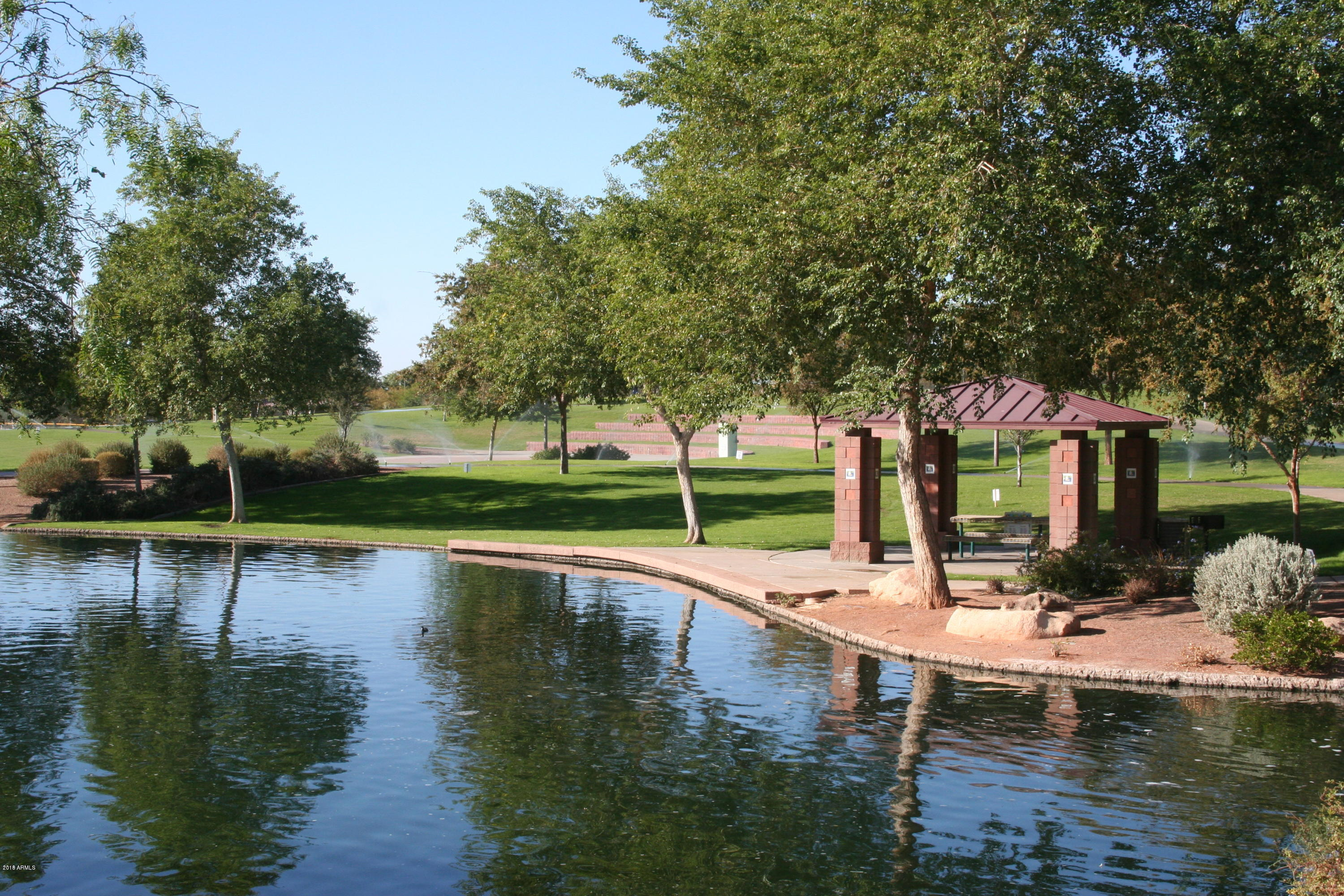 MLS 5812369 1902 W MUIRFIELD Court, Anthem, AZ 85086 Anthem AZ Cul-De-Sac