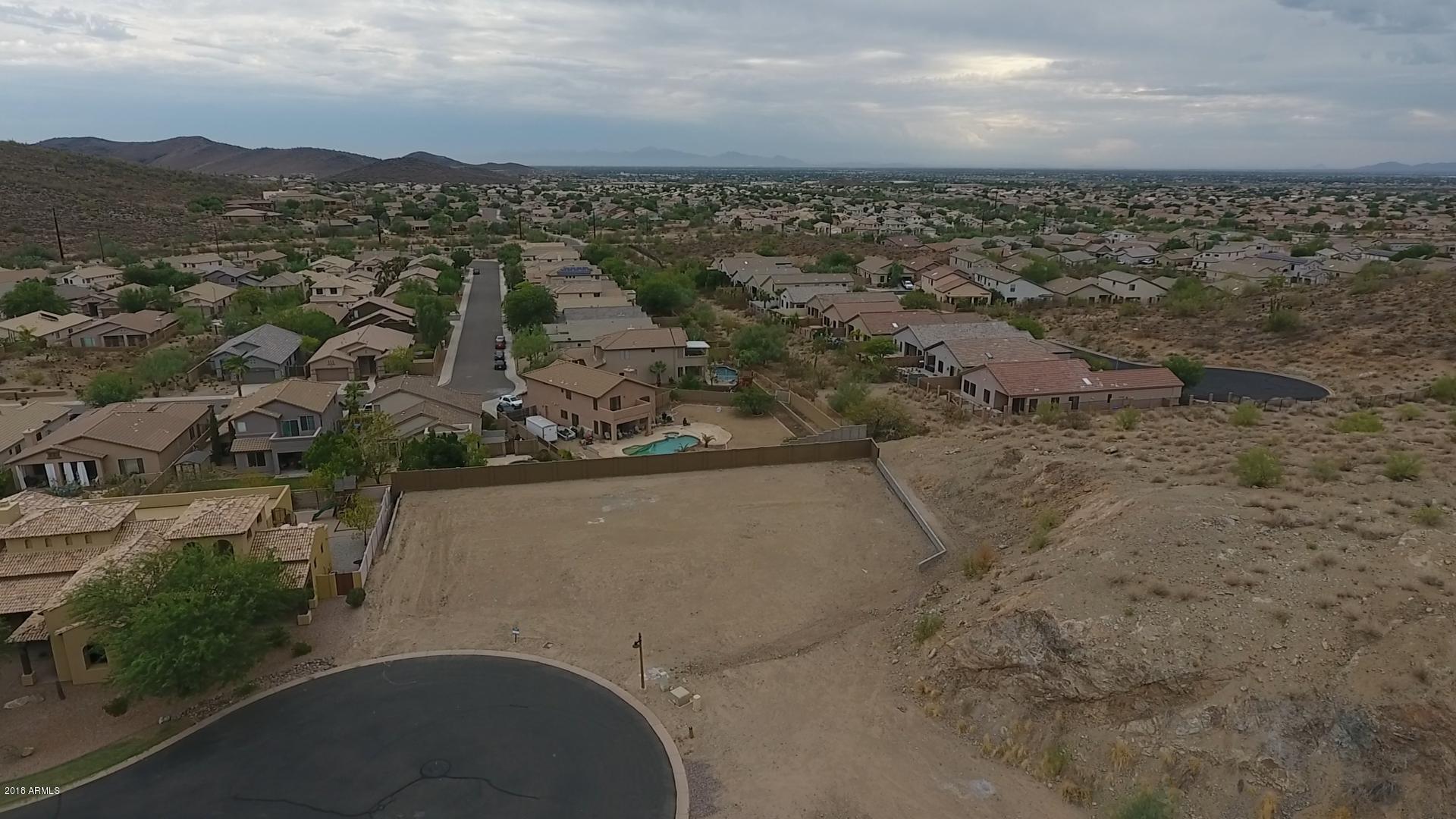 MLS 5823951 6422 W FETLOCK Trail, Phoenix, AZ 85083 Phoenix AZ Newly Built
