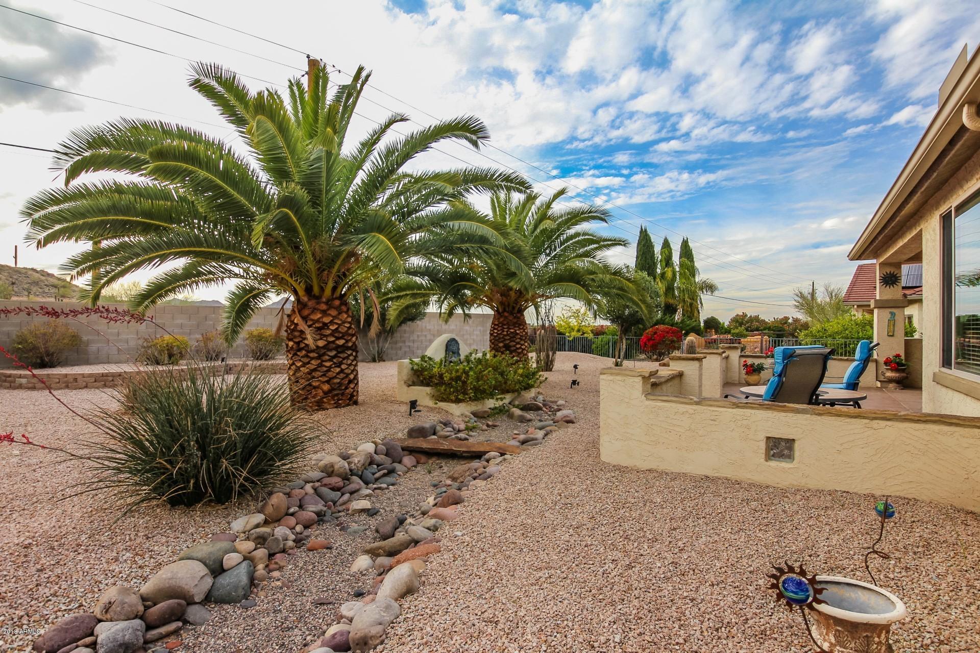MLS 5830333 32120 N LARKSPUR Drive, San Tan Valley, AZ 85143 San Tan Valley AZ Solera