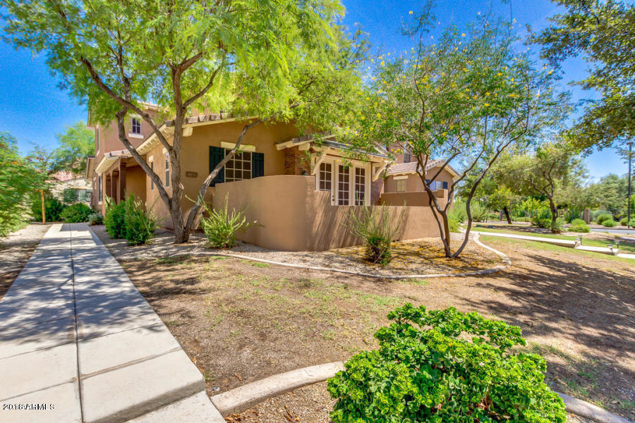 Photo of 13343 N 152ND Avenue, Surprise, AZ 85379