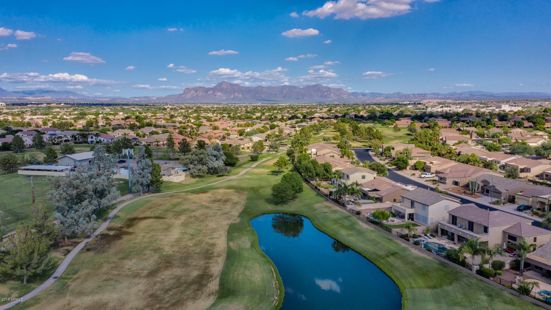 MLS 5830079 2607 S BRISTOL Street, Mesa, AZ 85209 Mesa AZ Augusta Ranch