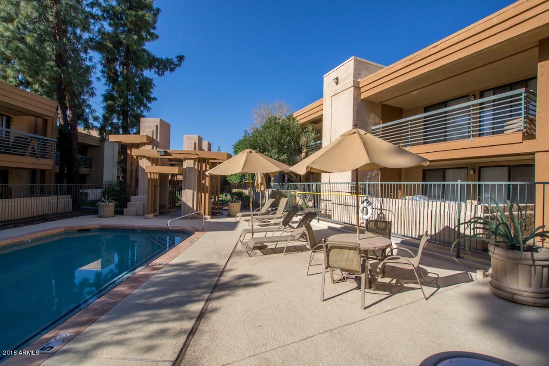 Photo of 3420 W DANBURY Drive #C127, Phoenix, AZ 85053
