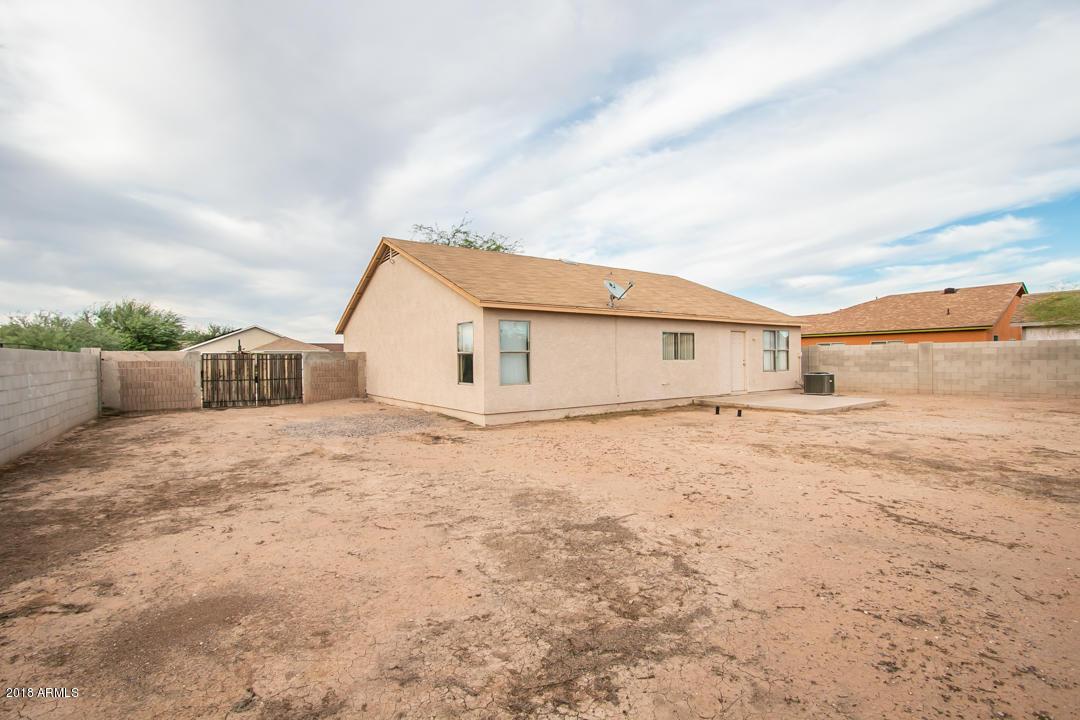 MLS 5830547 11405 W CABRILLO Drive, Arizona City, AZ Arizona City AZ Luxury