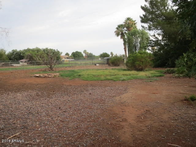 MLS 5831438 306 E HARVARD Avenue, Gilbert, AZ College Park Country Estates in Gilbert
