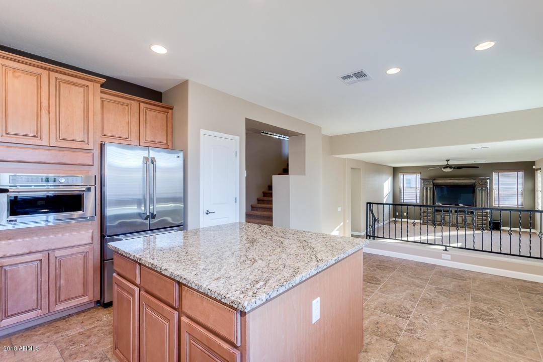 648 E CHARLEVOIX Avenue Gilbert, AZ 85297 - MLS #: 5832074