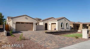 1815 E Palmaire Avenue Phoenix, AZ 85020