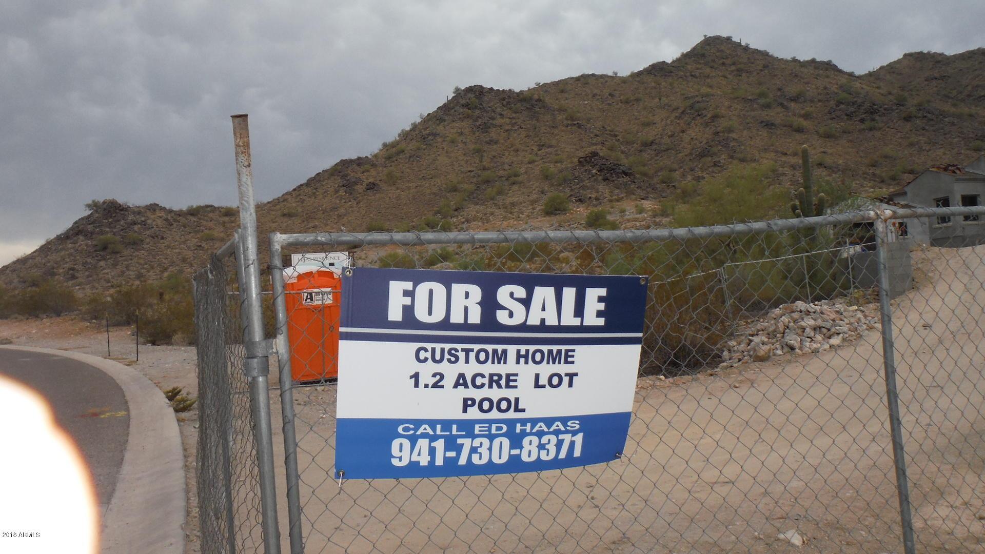 MLS 5708186 3884 N GRANITE RIDGE Road, Buckeye, AZ 85396 Buckeye AZ Mountain View