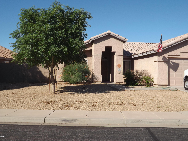 MLS 5830488 810 S DEL RANCHO --, Mesa, AZ 85208 Mesa AZ Parkwood Ranch