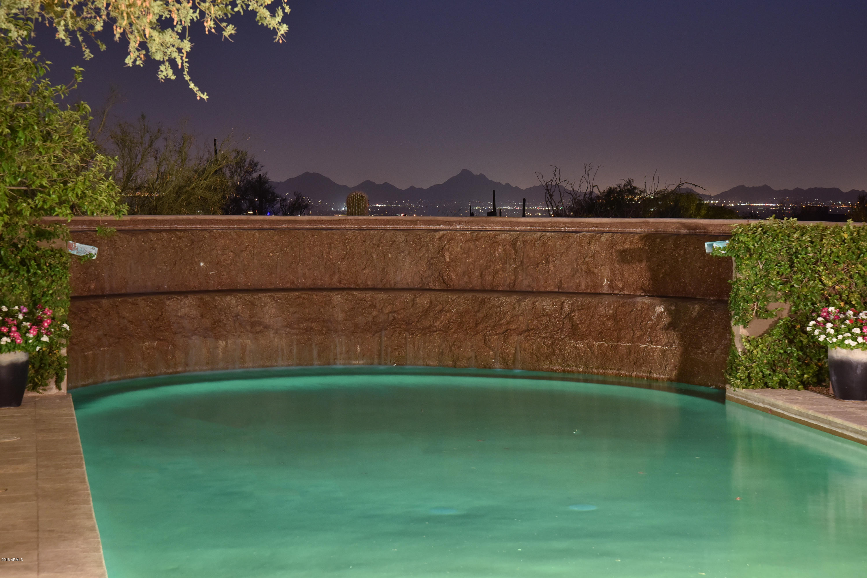 MLS 5830564 10040 E Happy Valley Road Unit 7, Scottsdale, AZ 85255 Scottsdale AZ Desert Highlands