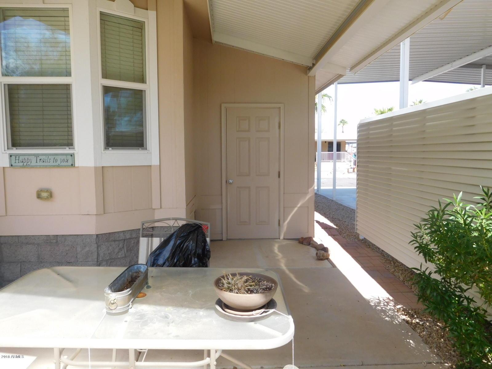 MLS 5830910 17200 W BELL Road Unit 336, Surprise, AZ Surprise AZ Adult Community