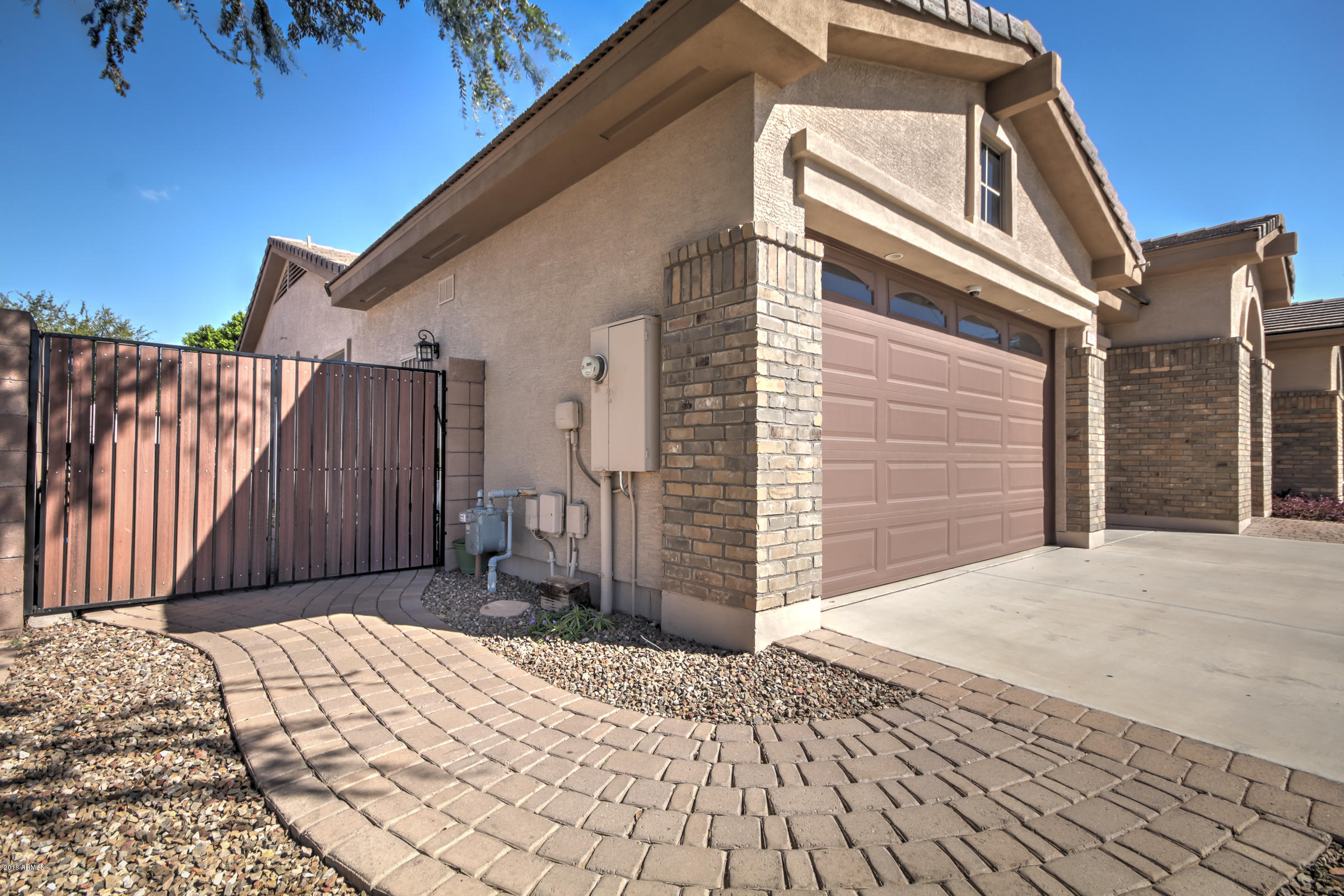 MLS 5829876 554 E JOSEPH Way, Gilbert, AZ 85295 Gilbert AZ Vintage Ranch