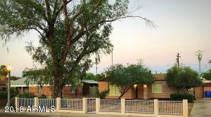 2625 N 10th Street Phoenix, AZ 85006