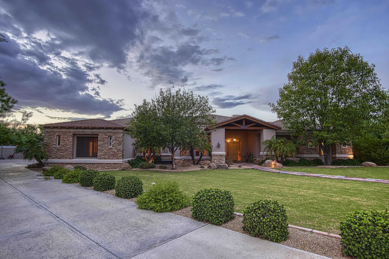 MLS 5826393 6322 W DAILEY Street, Glendale, AZ 85306 Glendale AZ Cul-De-Sac