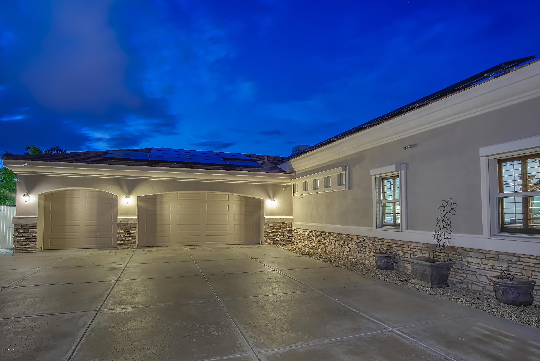 MLS 5826393 6322 W DAILEY Street, Glendale, AZ 85306 Glendale AZ Private Pool