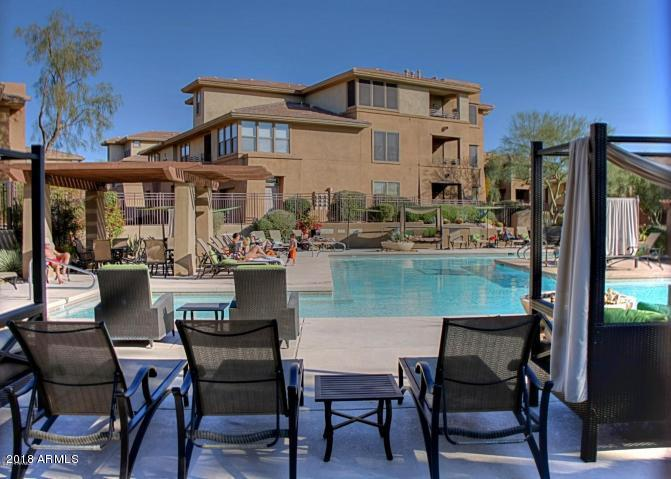 MLS 5830763 19777 N 76TH Street Unit 1170 Building 12, Scottsdale, AZ 85255 Scottsdale AZ Grayhawk