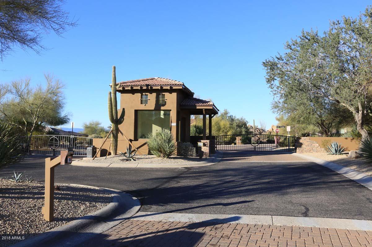 MLS 5832572 11650 E FOUR PEAKS Road, Scottsdale, AZ 85262 Scottsdale AZ Desert Summit