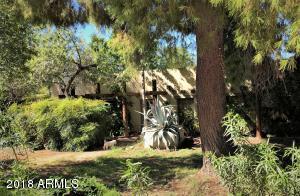 3202 N 27th Street Phoenix, AZ 85016