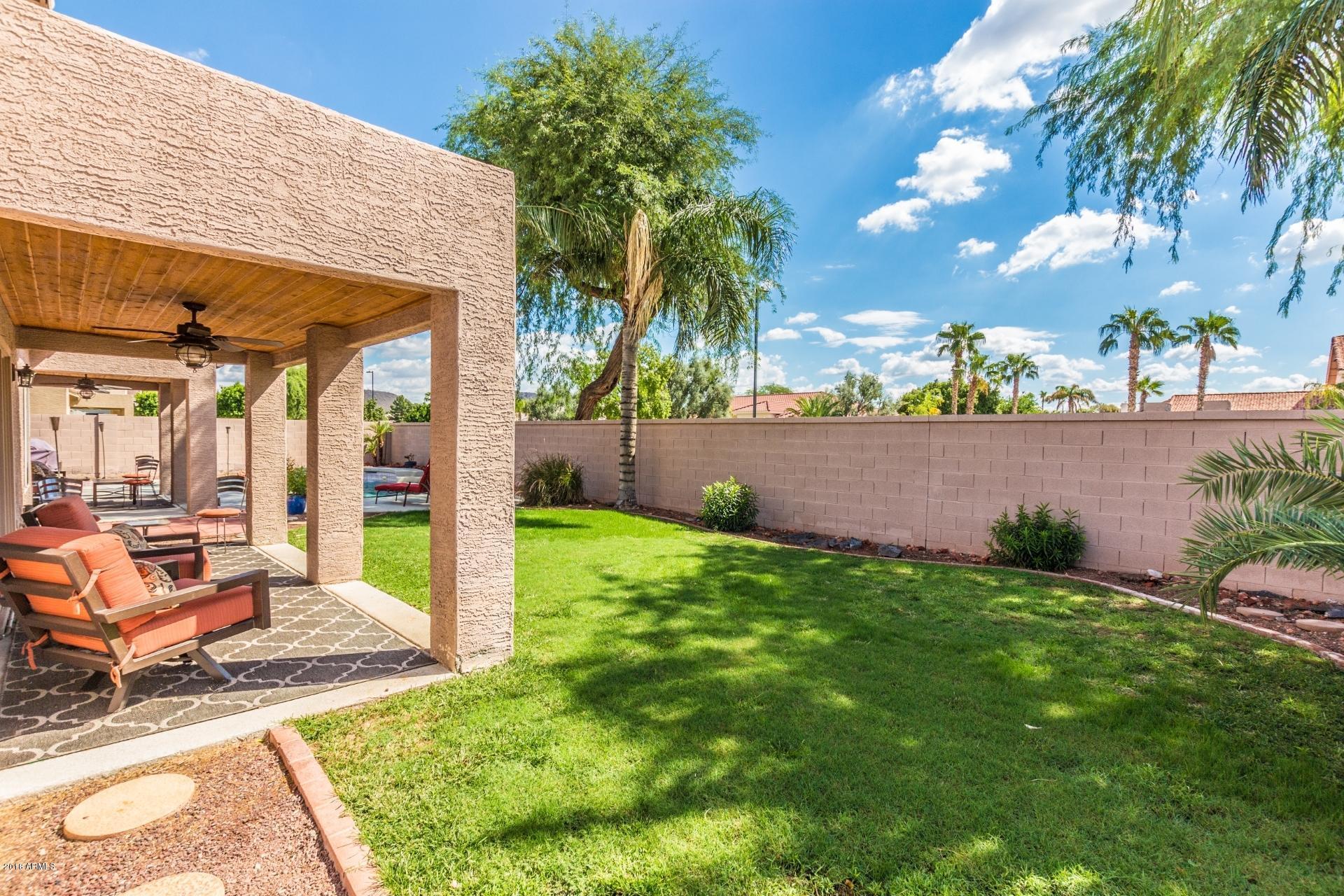 MLS 5832110 6351 W LOUISE Drive, Glendale, AZ 85310 Glendale AZ Arrowhead Ranch