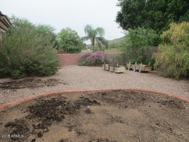MLS 5830528 1943 E VISTA Drive, Phoenix, AZ 85022 Phoenix AZ REO Bank Owned Foreclosure