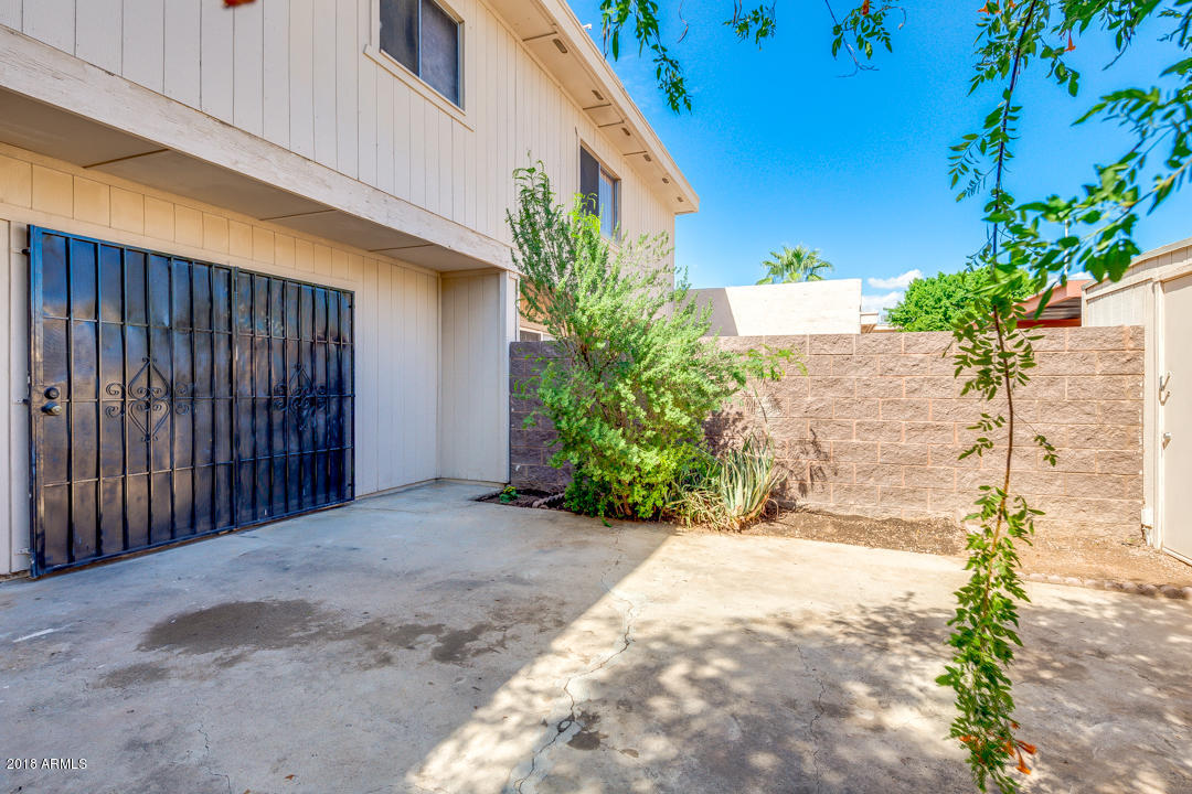 MLS 5831840 8417 N 55TH Avenue, Glendale, AZ Glendale AZ Golf