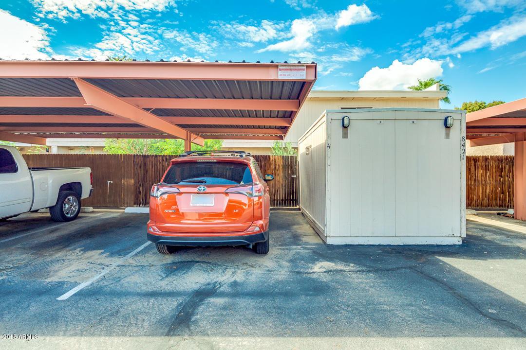 MLS 5831840 8417 N 55TH Avenue, Glendale, AZ Glendale AZ Golf