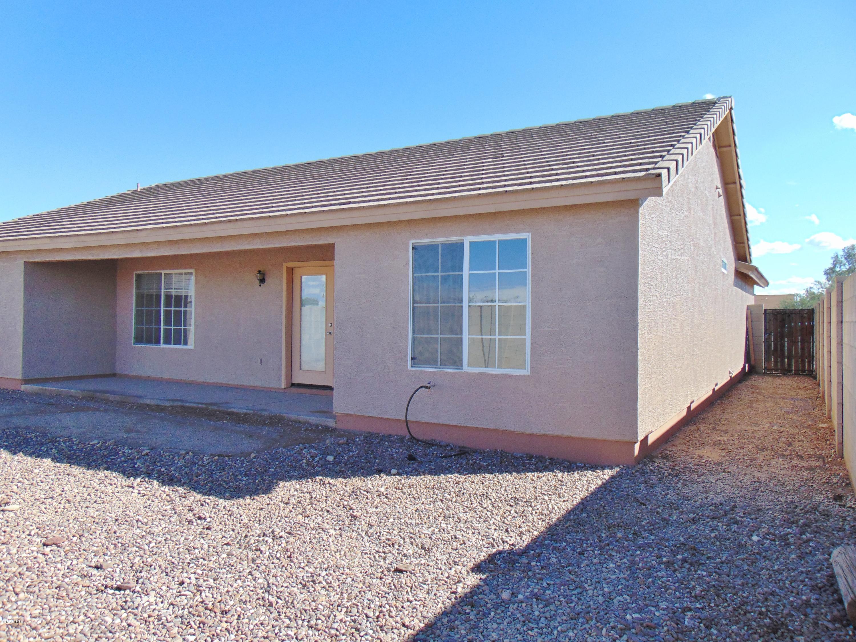 MLS 5830837 9530 W TINAJAS Drive, Arizona City, AZ Arizona City AZ Luxury